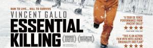 essential-killing-slide