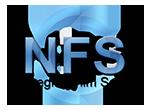 NFS_onhover